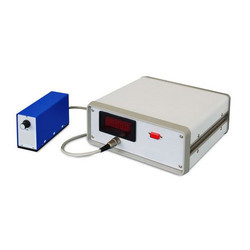 Tint Tester - Brightness Measuring Instrument