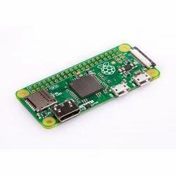 Raspberry PI Raspberry Pi Zero WH