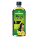 Divyamrut Amla Hair Oil