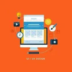 Web Portal Designing Service