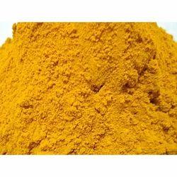 Turmeric Powder in Guntur, Andhra Pradesh | Get Latest Price from