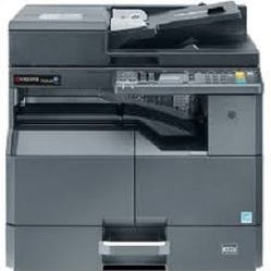 Kyocera , TASKalfa 2200, Rs 55000 /piece, Ray Printers | ID: 19793433130