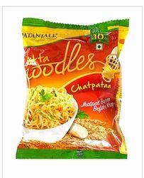 Atta Noodles Chatpata 60gm