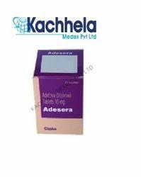 Adesera Medicine