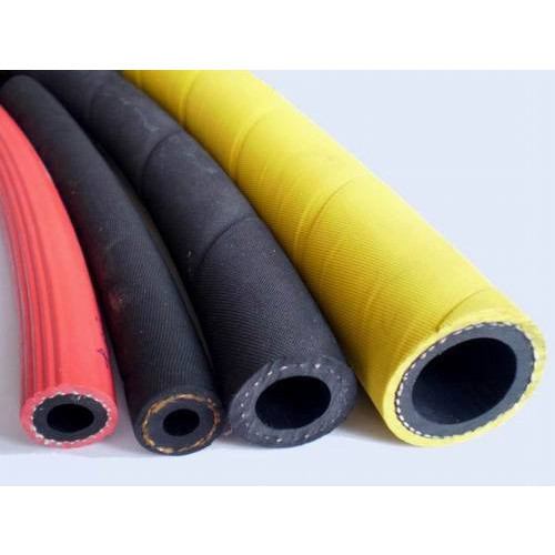 Silicone Rubber Hoses Or Turbo Hoses  sc 1 st  IndiaMART & Silicone Rubber Hoses Or Turbo Hoses Hose Pipe - Shree Balaji Hoses ...