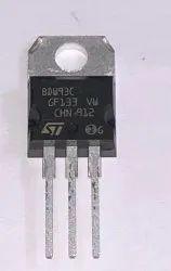 Darlington Transistors BDW93C ST MICROELECTRONIC