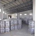 Butyl Glycol Ether