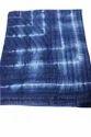 Cotton Tie Dye Jaipuri Razai
