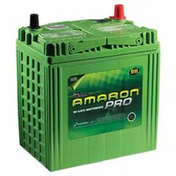 Amaron Harvest Batteries