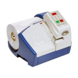 Mini Air Cushion Machine