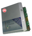 MPPT 1230 UTL Solar Charge Controller