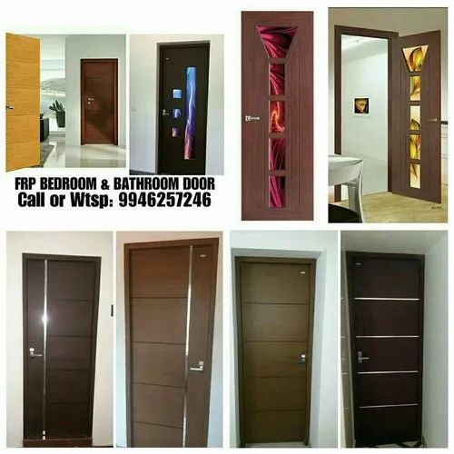 Enjoyable Bathroom Doors Thrissur Forus Bougain Villa Download Free Architecture Designs Scobabritishbridgeorg