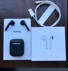 Bluetooth Airpod