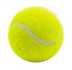 Cricket Tennis Ball (Heavy )