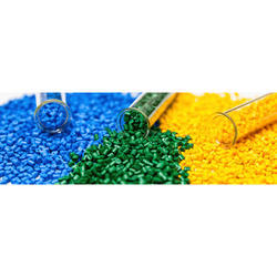Polymer Granules at Best Price in India