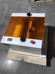 Auto Feeding ,Creasing and Perforating Machine