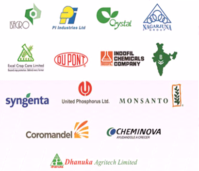 Core Chemicals Mumbai Private Limited - Manufacturer from Worli Naka