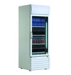 Bottle Cooler Maintenance Service
