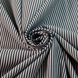 Mens Designer Shirting Fabrics