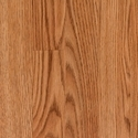 Toffee Oak Wooden Laminate, Thickness: 2 - 3 Mm