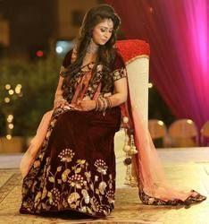 Shahi Lehenga - Other of Bridal Lehenga On Rent & Designer