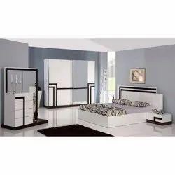 Goodluck Bedroom Furniture Set