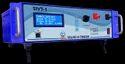Solar I-V Tracer