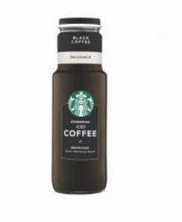 PEPSI READY TO COFFEE