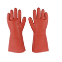 3m Rubber Electrical Safety Gloves