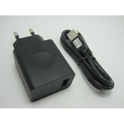 Original Lenovo USB Charger