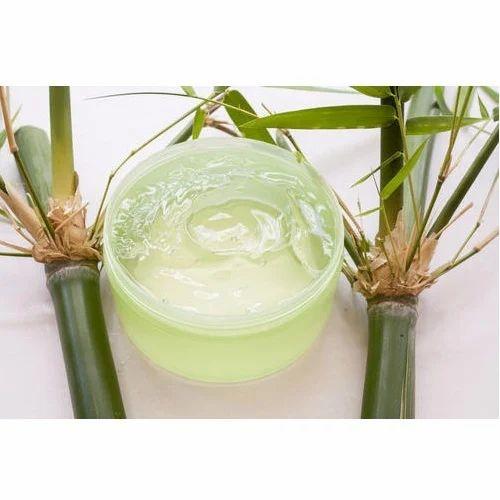 Bamboo Extract, Natural Herbal Extract - Vigor India, Bengaluru   ID:  15446575273