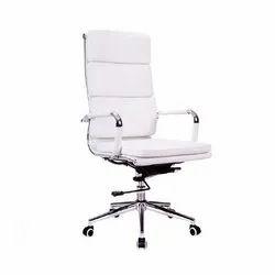 Fluorite-F0055A Chair
