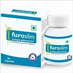 Chemical Resources Furoslim