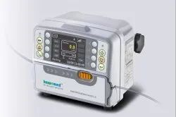 Enteral Feeding Pump for rent