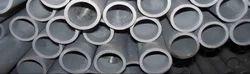 Boiler Steel Pipe ASTM A335/ASME SA335 P5