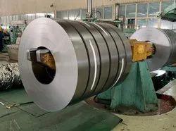 Stainless Steel HR 304