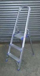 Scaffolding Trolley