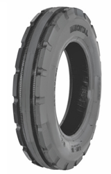 KT-F616 Tractor Tire
