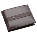 Formal Mens Leather Wallet