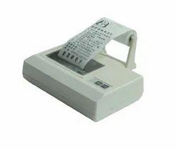 RD-T Dot Matrix Printer