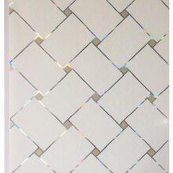 Restaurant PVC Ceiling Sheet