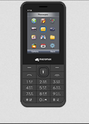Micromax X706 Mobile Phone