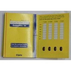 Osteofos 35