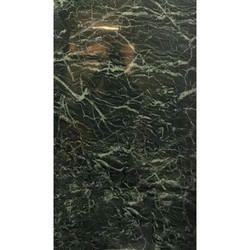Earth Green Polish Granite
