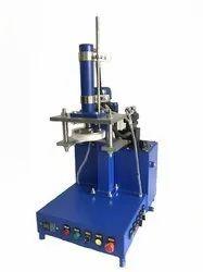 Idiyappam Making Machine ( 5 Plates Model )
