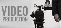 7 Days Video Production