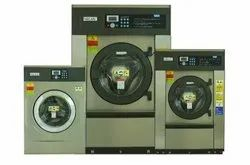 Laundry Care Industrial Washer Extractor