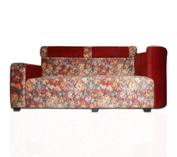 SSFISO 024 Two Seater Sofa