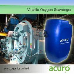 Volatile Oxygen Scavenger