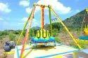 8 Seater Pendulum Ride